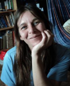 Mag. Eva Schembera