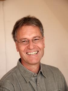Stephan Hilpert